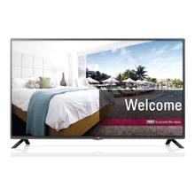 "22"" class (21.5"" diagonal) Ultra-Slim Direct LED Commercial Widescreen"