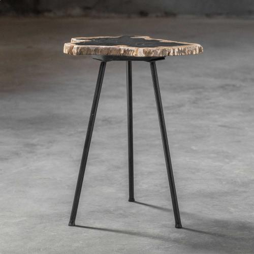 Mircea Accent Table