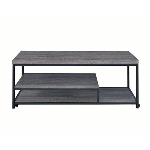 Clemens 3-Pack Tables