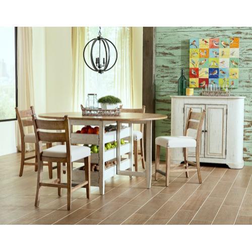 Klaussner - Dining Room Set
