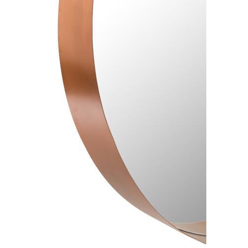 Tov Furniture - Jamie Mirror