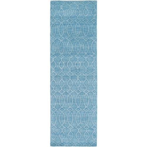 Surya - Etching ETC-4984 5' x 8'