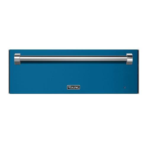 """30"""" Warming Drawer - RVEWD Viking Product Line"""
