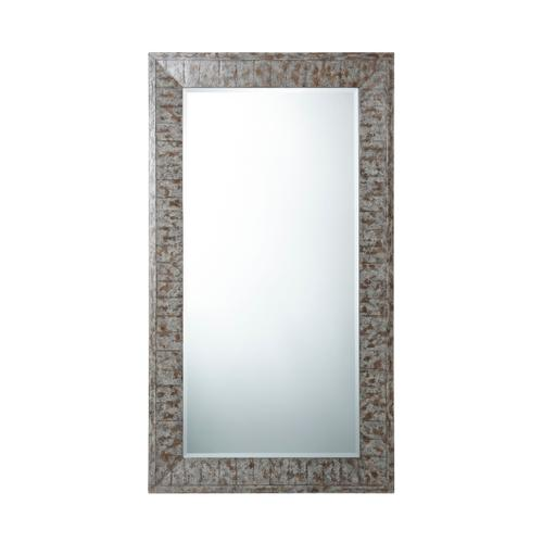 See Details - Insight Mirror