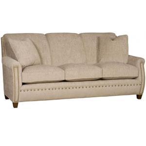 King Hickory - Grant Sofa