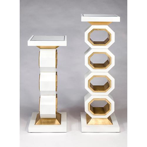 "Artmax - Pedestal 15x15x38"""