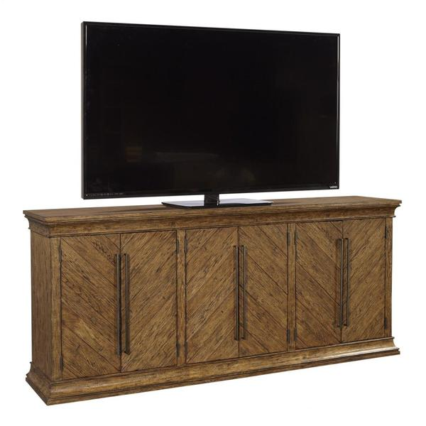 """See Details - 85"""" Console"""