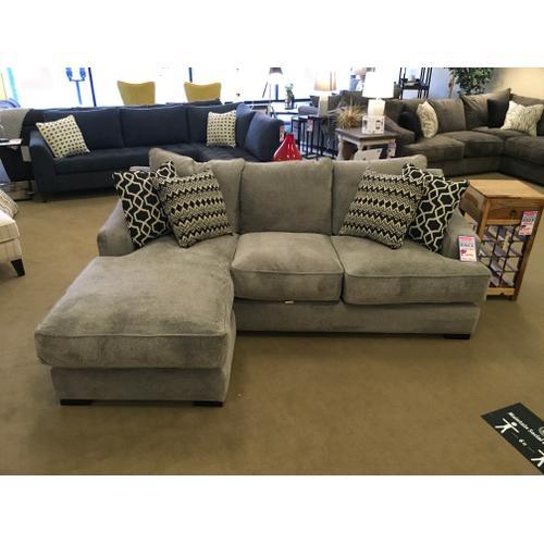 Stanton 338-33 Sofa Chaise