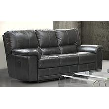 View Product - Reclining Sofa