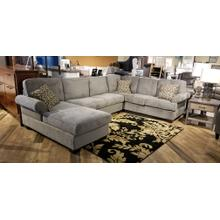 Jennifer Sectional
