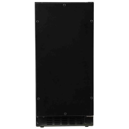 "Azure - Refrigerator -  15"" Capacity"