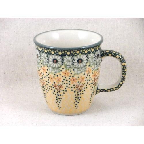 Gallery - Roskana Mars Mug