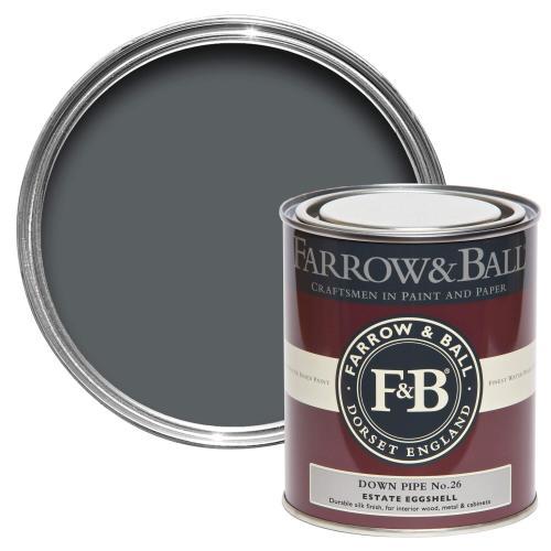 Farrow & Ball - Down Pipe No.26