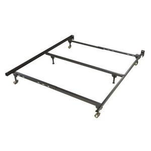 Queen Advantage  31RR bedframe