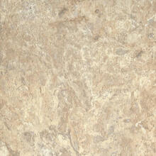 Alterna D4132 North Terrace Engineered Tile - Beige/Taupe 16 in. Wide x 16 in. Long, Low Gloss