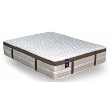 "Natural Rest Hybrid Latex - Plush - 44"" Mattress"
