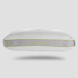 Aspire 6.02 Side Sleeper Pillow