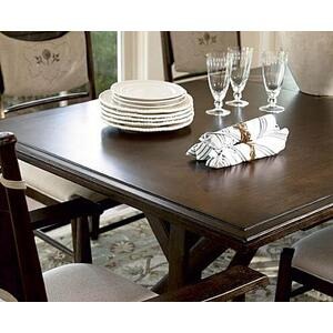 Table and 6 Chairs Package