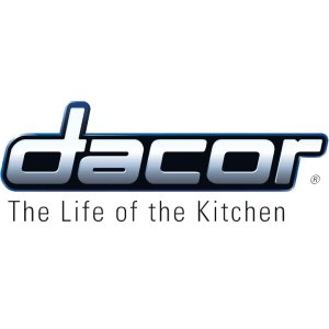 DacorPair Installation Kit for Columns