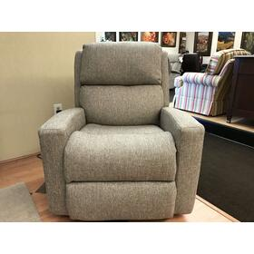 Catalina Power Recliner and power Headrest