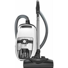 Blizzard CX1 Cat & Dog Vacuum - Showroom Model