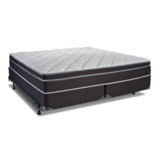 Instant Comfort - Q5 - Pillow Top