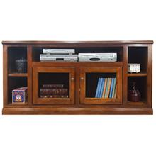 View Product - Poplar TV Stand