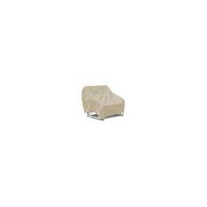 Pci Protective Covers By Adco - 2 Seat Glider