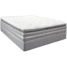 Arietta Pillowtop