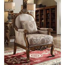 Homey Desing HD620C Living Room Accent Chair Houston Texas