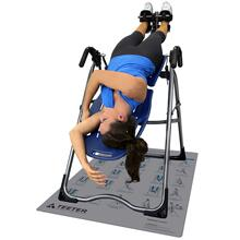 Inversion Better Back Program Mat