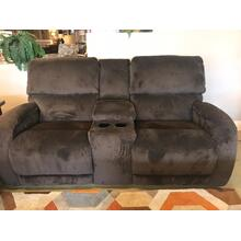 884-28 Reclining Loveseat