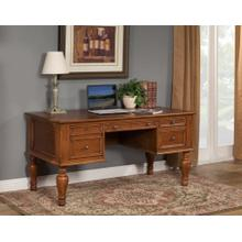Hepburn - 64W Executive Writing Desk
