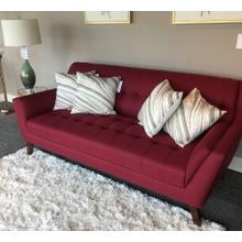 View Product - Binetti Sofa