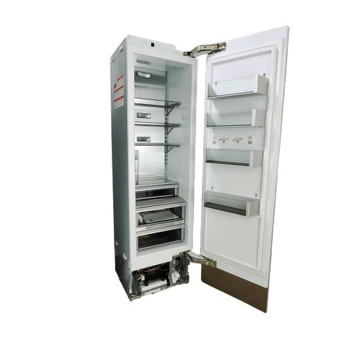 "Monogram - Monogram 24"" Integrated Column Refrigerator"
