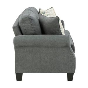 Signature Design By Ashley - CLEARANCE Alessio Loveseat