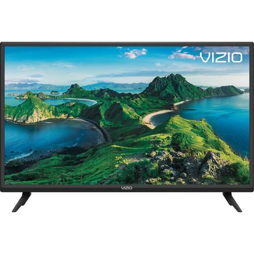 "VIZIO D-Series 32"" Class Full HD Smart LED TV"