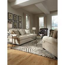 See Details - Hensen Custom Upholstery Group