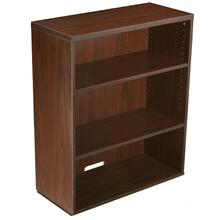 Bookcase/Hutch - N153