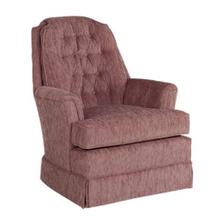 Style 12 Carlton- Occasional Chair