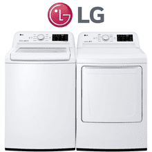 View Product - LG 7100 Top Load Pair