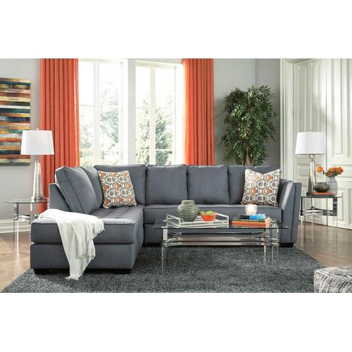 Filone Sectional
