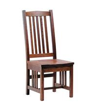 See Details - Mission Side Chair
