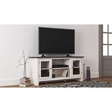 TV/Media Stand