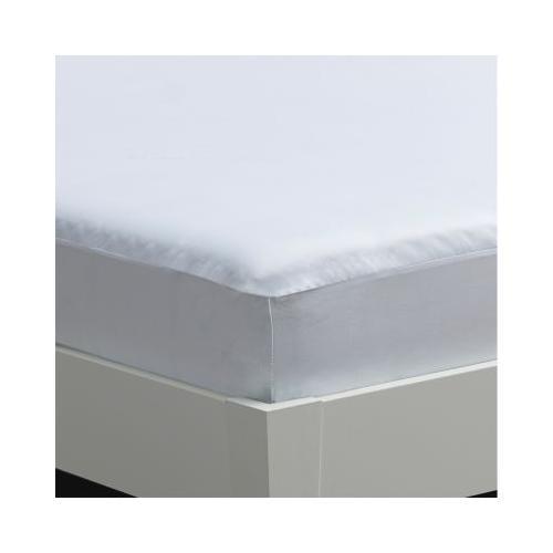 Bedgear - Stretchwick King Size Mattress Protector