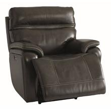 Bassett Power Recliner
