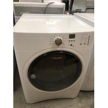 Used Electrolux Electric Dryer