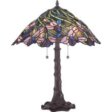 Product Image - Table Lamp