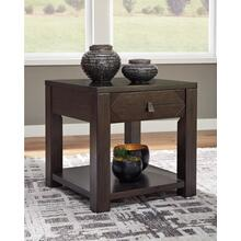 CLEARANCE Tariland End Table
