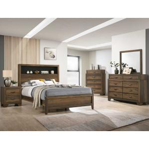 Crown Mark B6920 Krandall King Bedroom